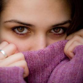¿Cómo evitar el miedo a hablar porque ya sabes lo que va a pasar?